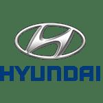 Hyndai(Хендай)