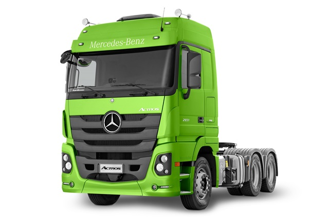 ремонт двигателей Mercedes-Benz с гарантией в Москве
