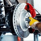 ремонт рулевого управления для Мерседес